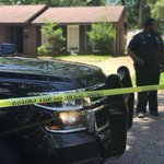 Juvenile charged with murder in shooting of Montgomery 9-year-old