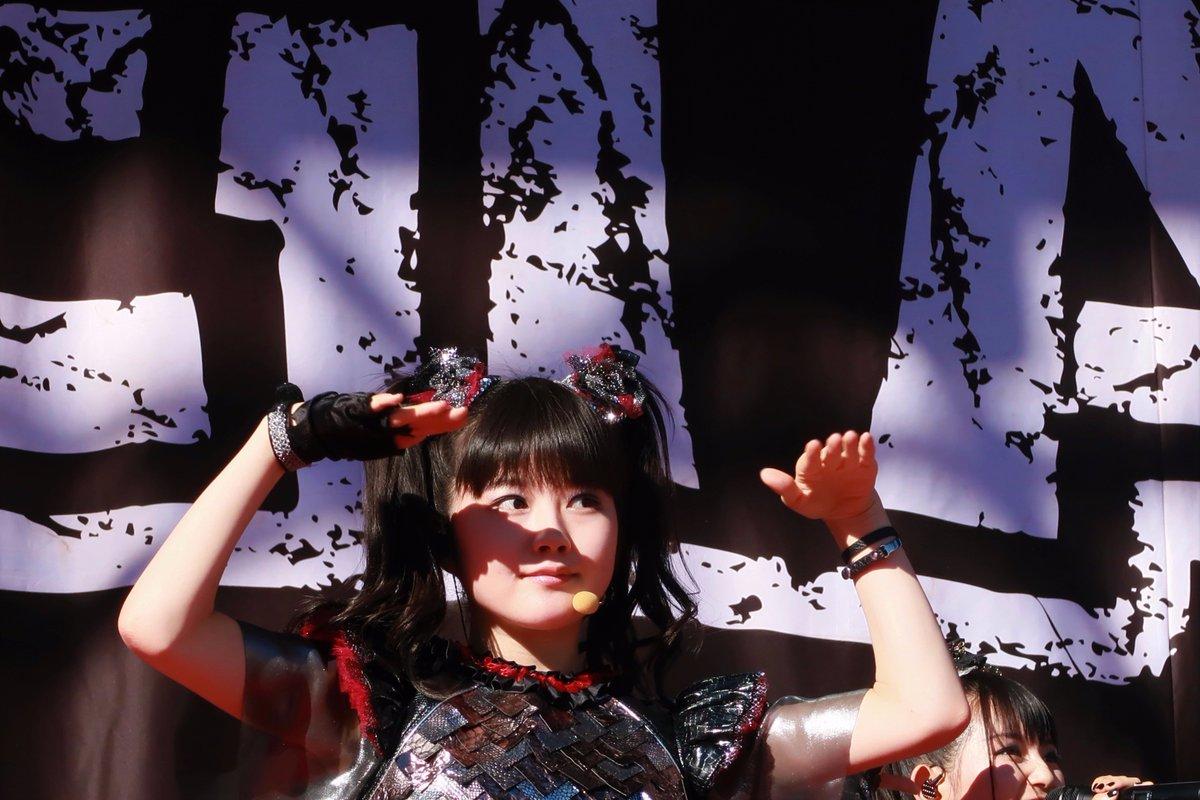 女子小学生女子中学生ブームを起こそう [無断転載禁止]©2ch.netYouTube動画>14本 ->画像>316枚