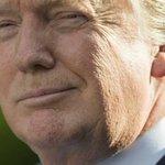 US President Donald Trump unpopular worldwide: Poll