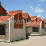 Home & Away: How Jubilee will build low-cost houses