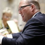 Chris Rickert: State high court again paddling with 1 oar in the water