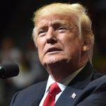 Global view of US worsens under Trump, Pew says