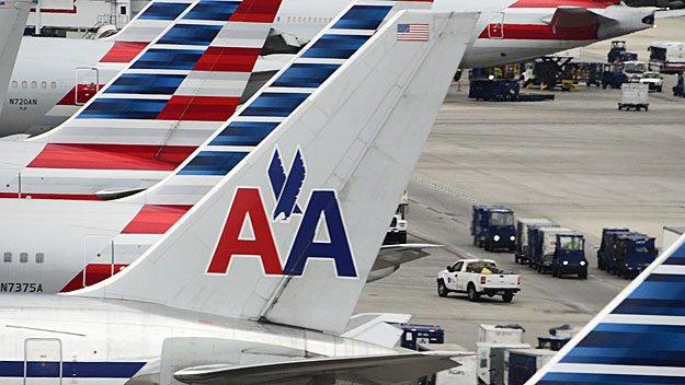 LA-Boston Flight Diverted To Denver Due To DisruptivePassenger