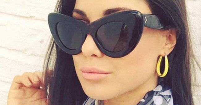 14 pairs of high street sunglasses...