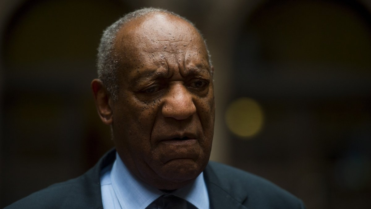 Cosby venue could move to California in sex abuse lawsuit