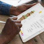 Apple geeft eerste publieke beta iOS 11 vrij