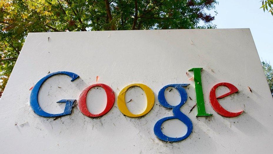 European Union Fines Google A Record $2.7 Billion