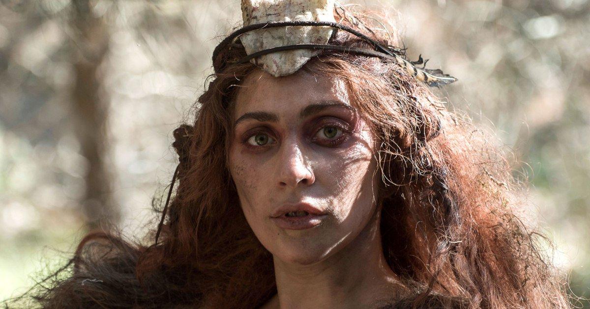 Lady Gaga won't return for AmericanHorrorStory season 7 despite rumors: