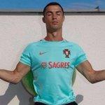 رونالدو يفكر.. فهل يبقى في ريال مدريد؟