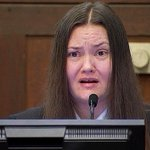 Bella Bond's Mother To Be Sentenced For Role In Daughter's Death