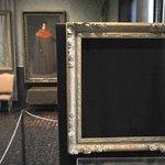 Dutch sleuth hopes for breakthrough in biggest US art heist