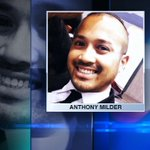 Sources ID driver in fiery River North crash that killed woman