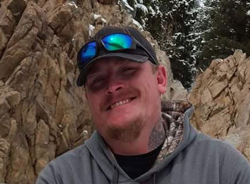 Authorities: Beating death of Pocatello man videotaped by one of the accused murderers