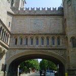 Yale University files lawsuit over gender-neutral restrooms