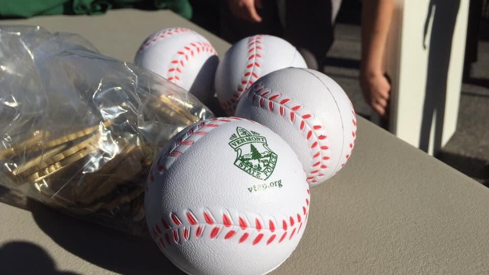 test Twitter Media - Come out and @join802VSP for 1st Responders' night with the @VTLakeMonsters - Thursday, June 29th! #802VSP #btv https://t.co/xAZ3aMQR1i https://t.co/XYdCsQh9R9