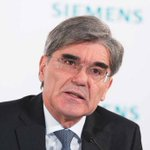 Siemens CEO grows wary as activist investors cast wider net