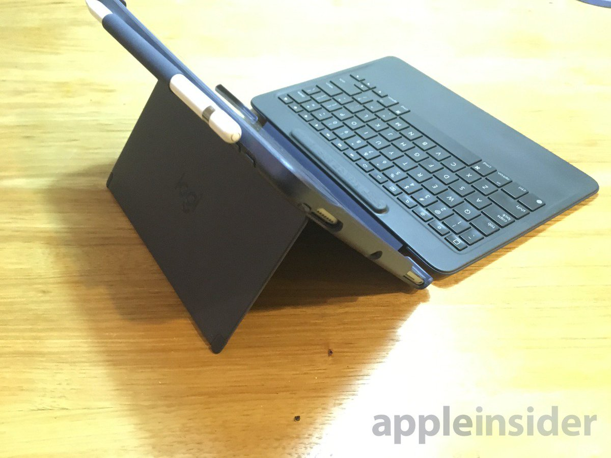 Logitech Wired Ipad Keyboard Review Wire Center 1998 Audi A4 Quattro Wiring Diagramit Cranksfuel Pump Images Gallery