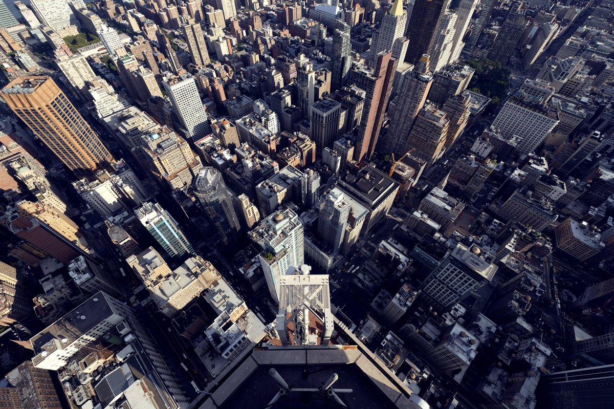 #architecture #architecturephotogaphy #topview #buildings #fujifilm #XSeries @Fujifilm ...