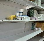 الأمم المتحدة تحذر من نفاد الأدوية في غزة
