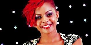 Gospel sensation Size 8 lands top TV show job