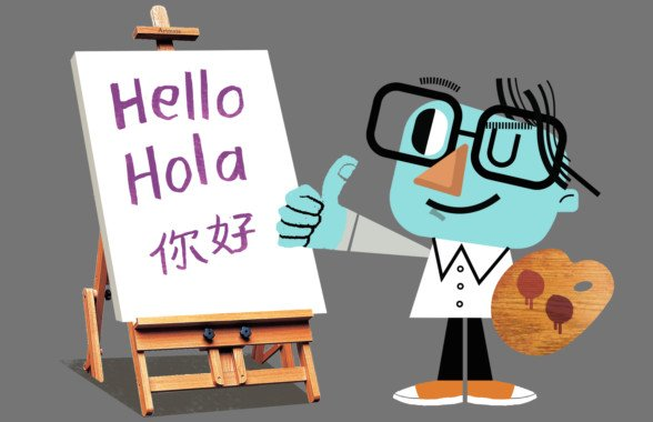 Chinese is Australia's second most-spoken language, census shows