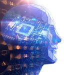A.I. starts to deliver in the enterprise, at last