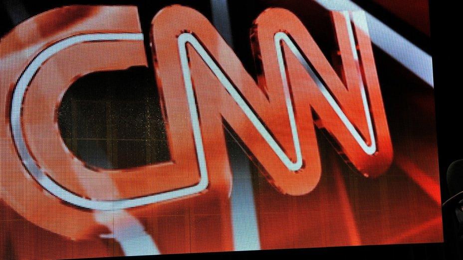 CNN producer criticizes network's Russia coverage in undercover video