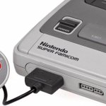 "La Super Nintendo fait son ""come-back"" en version Classic Mini"
