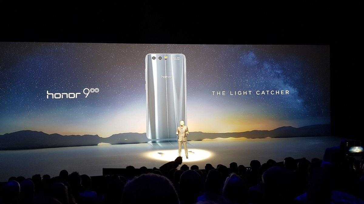 #LightCatcher
