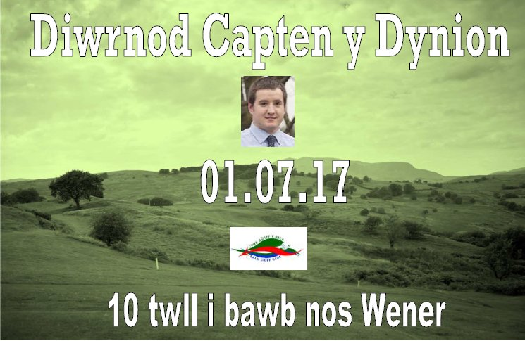 test Twitter Media - Wythnos prysur #Bala #golff 30/06 - #10HoleFridayNight⛳️ 01/07 - #CaptainsDay⛳️ 07/07 - #ProAm⛳️ 09/07 - #StrawberryTea🍓☕️ https://t.co/iJAws8Rd46