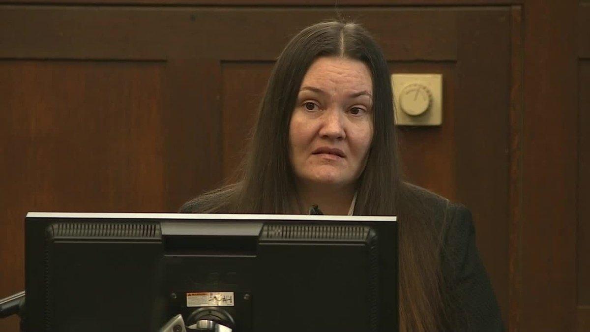 Sentencing for Bella Bond's mother postponed