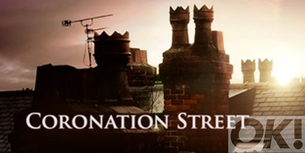 Is this CoronationStreet star going to LEAVE Weatherfield?