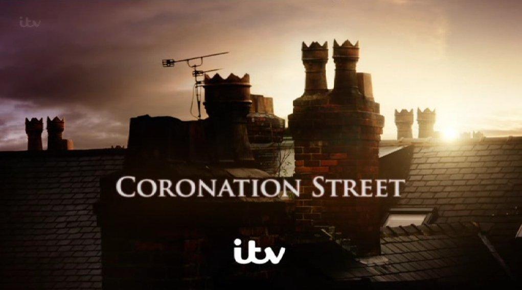 CoronationStreet Spoilers: Will this resident survive next week's shock stabbing?