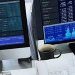 Fraudsters target investors, traders