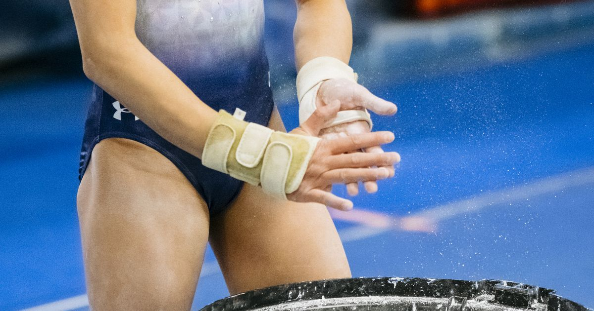 USA Gymnastics: Sexual assault investigation urges cultural change