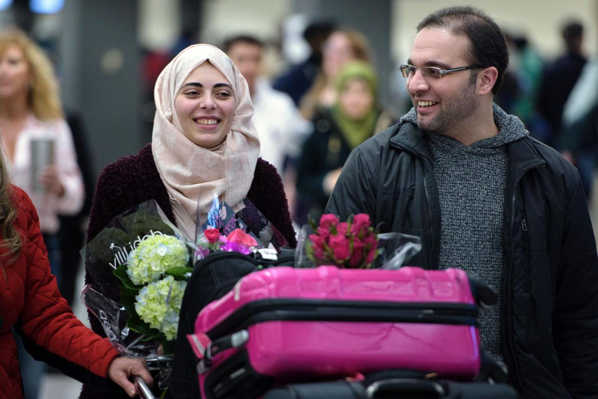 Where does Trump's travel ban now stand? | Opinion