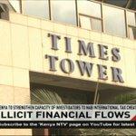 Kenya strengthening capacity to nab international tax cheats