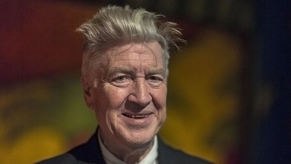 David Lynch to receive the lifetime achievement award at the Rome Film Fest