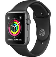 test Twitter Media - Attending #NCRSynergy ? This Apple Watch could be yours! Visit us at booth 603 for your chance to win https://t.co/69T03tzIi8