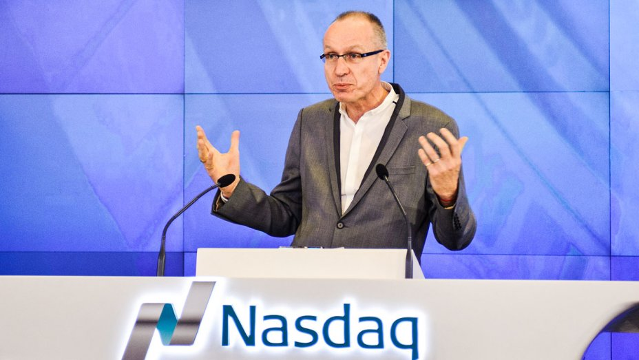 News Corp, Axel Springer applaud $2.7B fine levied against Google