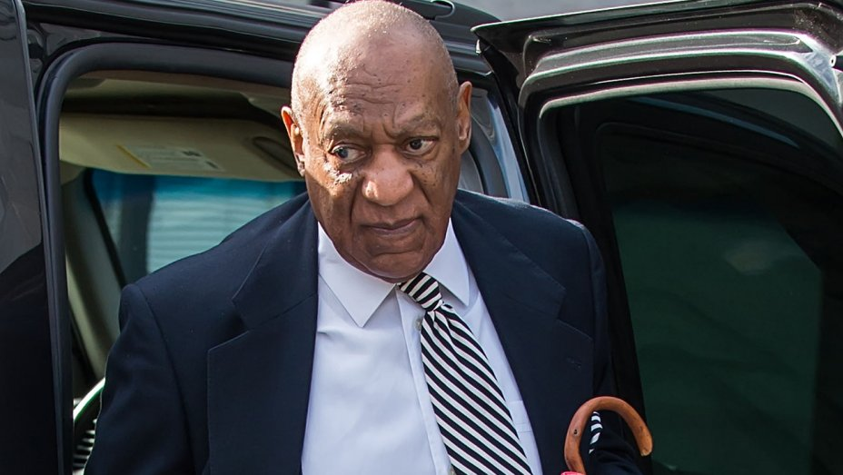 Cosby lawyer says he's unlikely to speak publicly before sex assault retrial