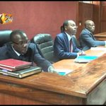 Three Judge bench begins hearing case filed by NASA