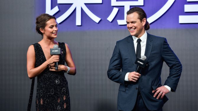 China box office audit: Why Hollywood needed to get tough