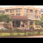 Taskforce to probe Weston hotel cholera outbreak