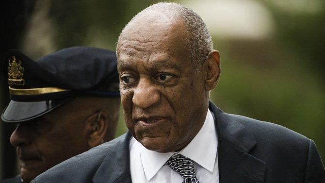 Bill Cosby calls reports of sexual assault 'town halls' false 'propaganda'