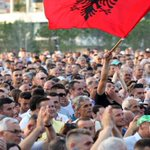 Albanian Socialists pledge reforms, jobs after election win confirmed