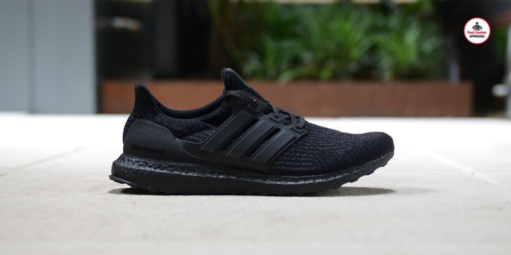 0d1398df81a canada haven x adidas consortium ultra boost triple black us ultra boost  cafa1 ffe1d