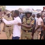 Kyadondo east by-election: Civil society observers raise concerns ahead of polls