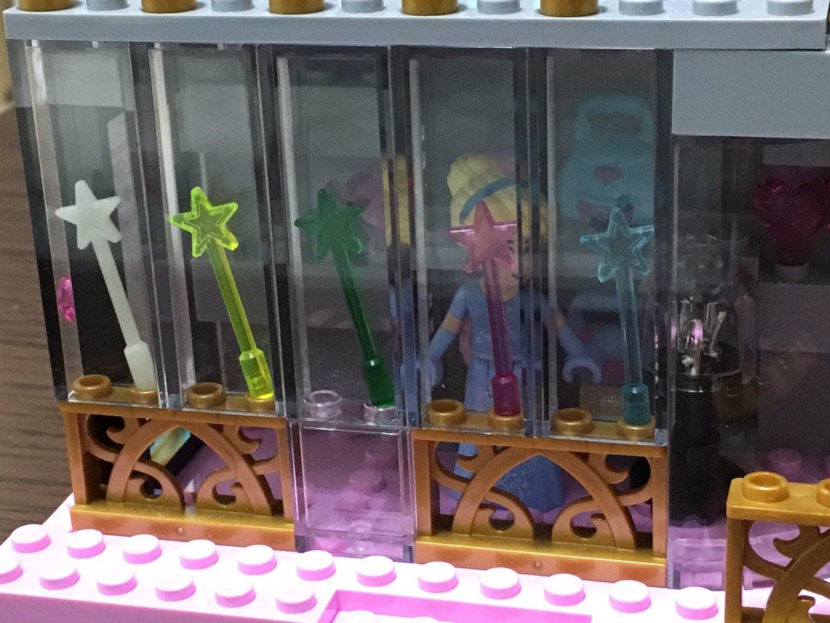 次にでるニンジャゴーの商品  透明ブロックの中に入れてとゆうの  私も2年程前から 展示作品に採用してますが    商品