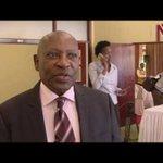 Uganda Law Society rewards Uganda Prisons Service for promoting the rule of law